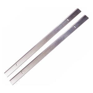 Стругальні ножі для рейсмусових верстатів