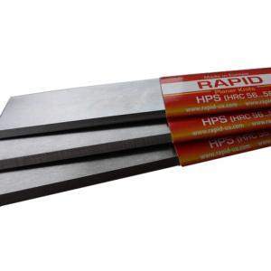 Нож строгальный для JJ-8-M, JJ-8L-M, JJ-866, Powermatic 60C Jet