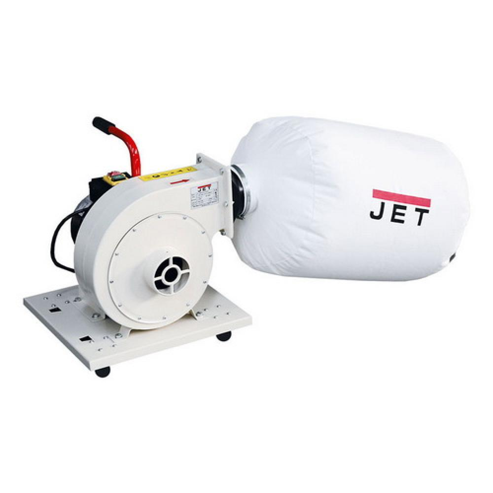 Вытяжная установкаJetDC-850