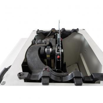 Циркулярная пилаJetJTAS-12DX - slide5