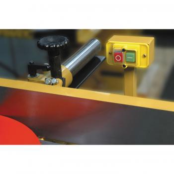 Фуговальный станокJetPowermatic PJ-1285 - slide3