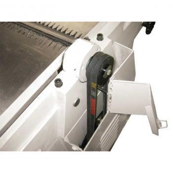 Фуговальный станокJetPJ-1696 - slide2