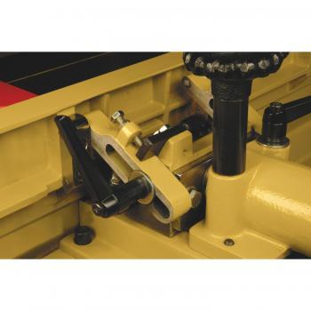 Фуговальный станокJetPowermatic PJ-1696 - slide3