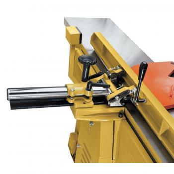 Фуговальный станокJetPowermatic PJ-1696 НН - slide2