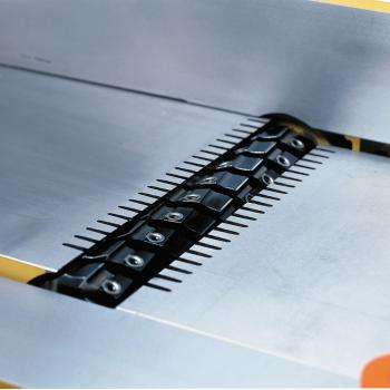 Фуговальный станокJetPowermatic PJ-1696 НН - slide5
