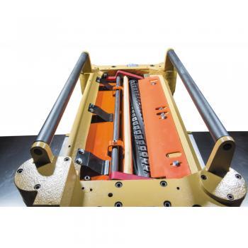 Рейсмусовый станокJetPowermatic 209 HH - slide2