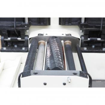 Фуговально-рейсмусовый станокJetJPT-310 (380В) - slide3