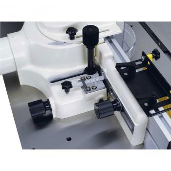 Фрезерный станокJetJWS-35X (380В) - slide2