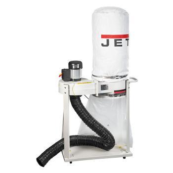 Вытяжная установкаJetDC-900A
