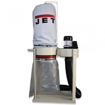 Вытяжная установкаJetDC-900A - slide2