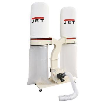 Вытяжная установкаJetDC-2300 (380В)