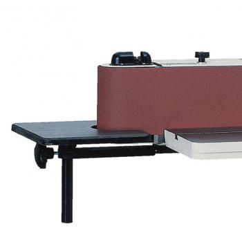 Станок для шлифования кантовJetEHVS-80 (220В) - slide2