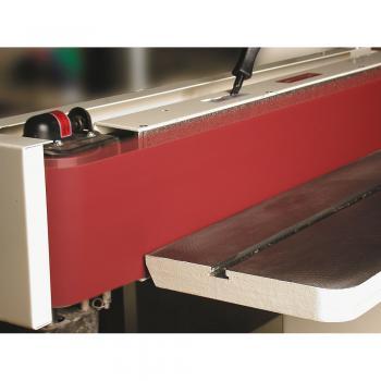 Станок для шлифования кантовJetOES-80CS (380В) - slide2