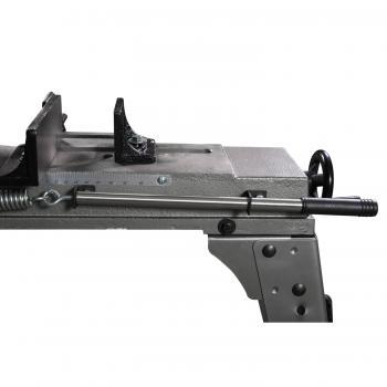 Ленточнопильный станокJetHVBS-56M - slide3
