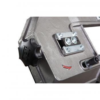 Ленточнопильный станокJetHVBS-56M - slide4