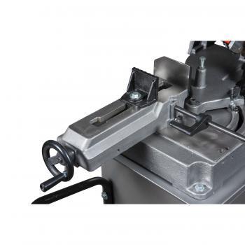 Ленточнопильный станокJetMBS-56CS - slide2
