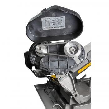 Ленточнопильный станокJetMBS-56CS - slide5