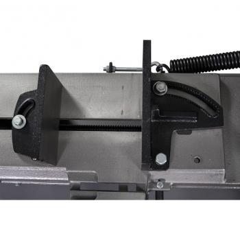 Ленточнопильный станокJetHVBS-712K (220В) - slide4
