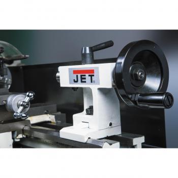 Токарный станокJetBD-7 - slide2