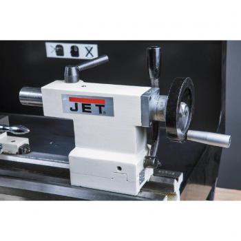 Токарный станокJetBD-8A - slide3