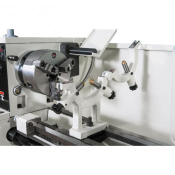 Токарно-винторезный станокJetGHB-1340A DRO - slide4