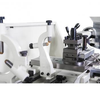 Токарно-винторезный станокJetGHB-1340A DRO - slide5