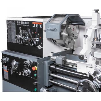 Токарно-винторезный станокJetGH-1860ZX DRO RFS - slide2