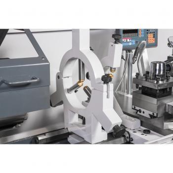 Токарно-винторезный станокJetGH-1860ZX DRO RFS - slide3