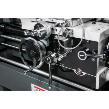 Токарно-винторезный станокJetGH-1860ZX DRO RFS - slide5