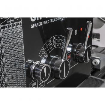Токарно-винторезный станокJetGH-1860ZX DRO RFS - slide6