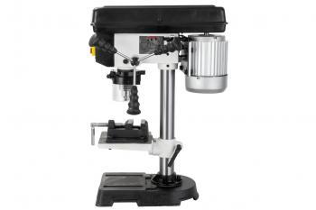Сверлильный станокJetJDP-8L-M - slide3