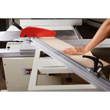 Циркулярная пила с подвижным столомJetJTS-600XT - slide6