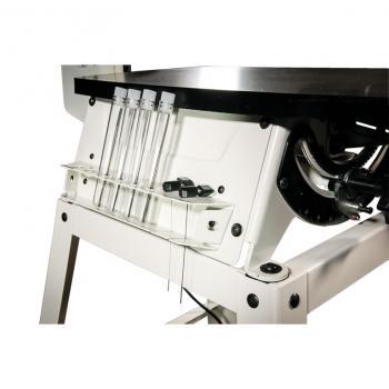 Лобзиковый станокJetJWSS-22B - slide2