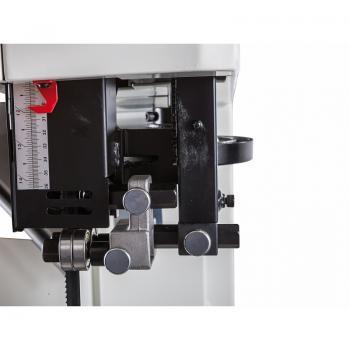 Стрічкова пилаJetJWBS-15-T - slide6