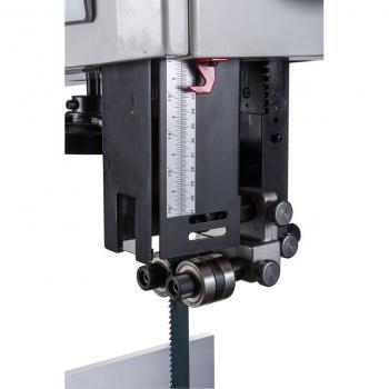 Стрічкова пилаJetJWBS-18-M - slide5