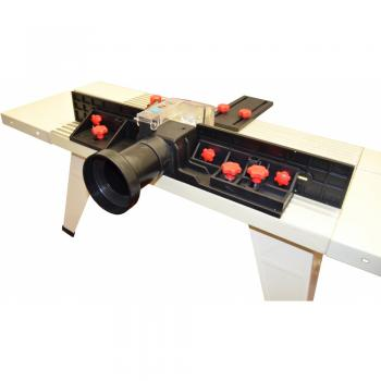 Фрезерный столJetJRT-1 - slide2