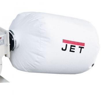 Вытяжная установкаJetDC-850 - slide2
