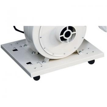 Вытяжная установкаJetDC-850 - slide3