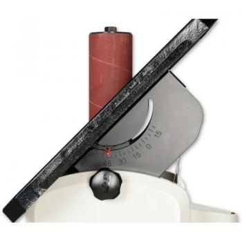 Осцилляционный шпиндельный шлифовальный станокJetJOSS-S - slide6