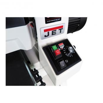 Барабанный шлифовальный станокJetJWDS-1632-M - slide3