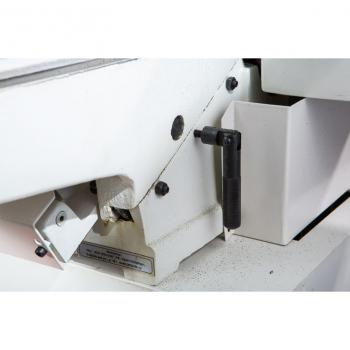 Фуговальный станокJetJJ 6L-M - slide4