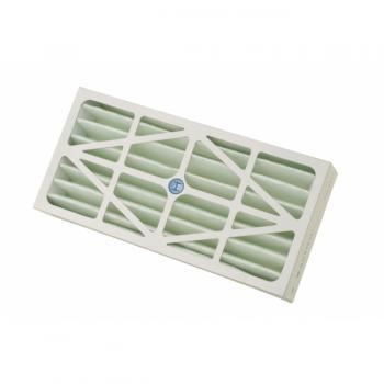 Ситема фильтрации воздухаJetAFS-500 - slide2