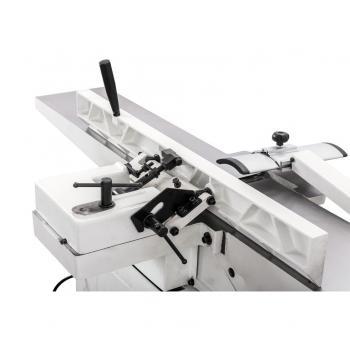 Фуговальный станокJetJJ 8-М - slide2