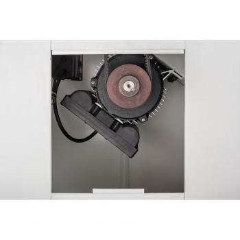 Фуговальный станокJetJJ 8-М - slide5