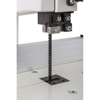 Стрічкова пилаJetJWBS-8M - slide5