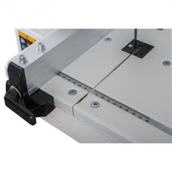 Стрічкова пилаJetJWBS-8M - slide6