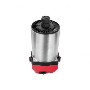 Фрезерний двигунJetJRM-1 - slide2