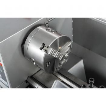 Токарный станокJetBD-8VS - slide3