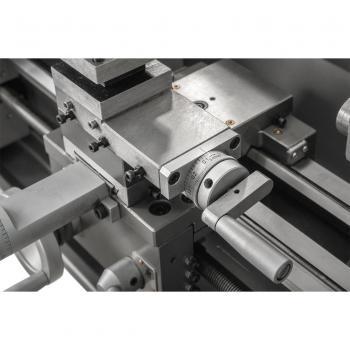 Токарный станокJetBD-8VS - slide5
