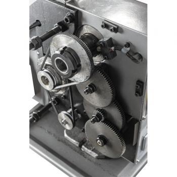 Токарный станокJetBD-8VS - slide6